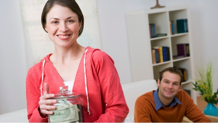 How to Get Started Saving for Retirement photo