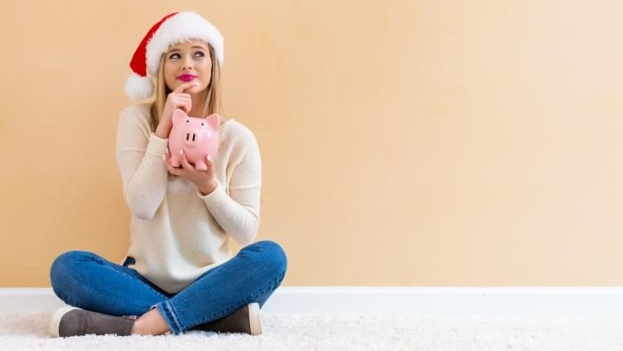 Holiday Habits to Save Year Round photo