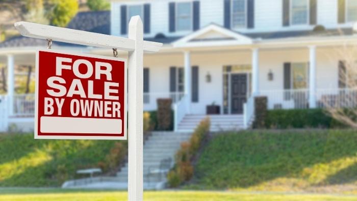 Understanding DIY Home Sale Options photo