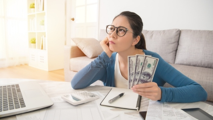 Are Emotions Making Financial Decisions photo