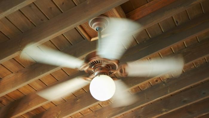 Energy Saving Myths photo