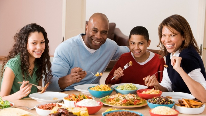 How to Get Family to Eat Store Brands photo