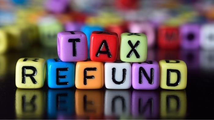 Get Tax Refund Faster photo