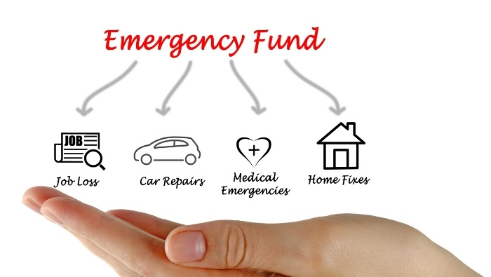 How to Know When to Use Your Emergency Fund photo
