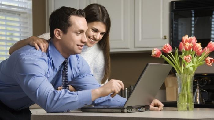 Legit Ways to Pay Off Debt Quickly photo