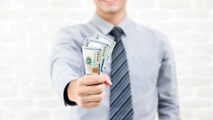 Steps for Getting Your Security Deposit Back photo