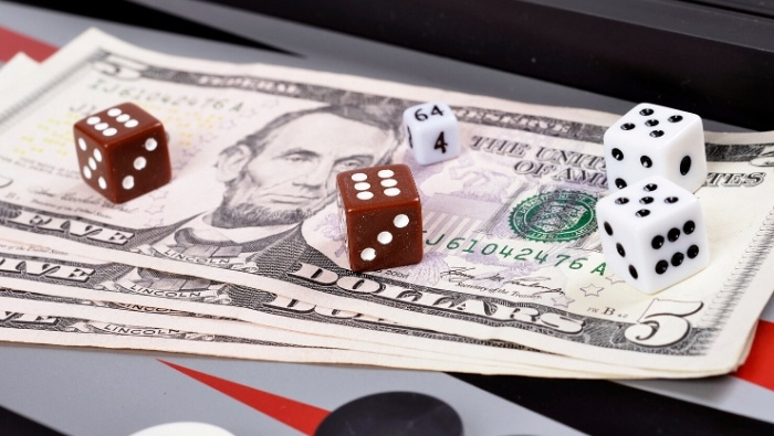 Playing Money Games Can Make Frugality Fun photo