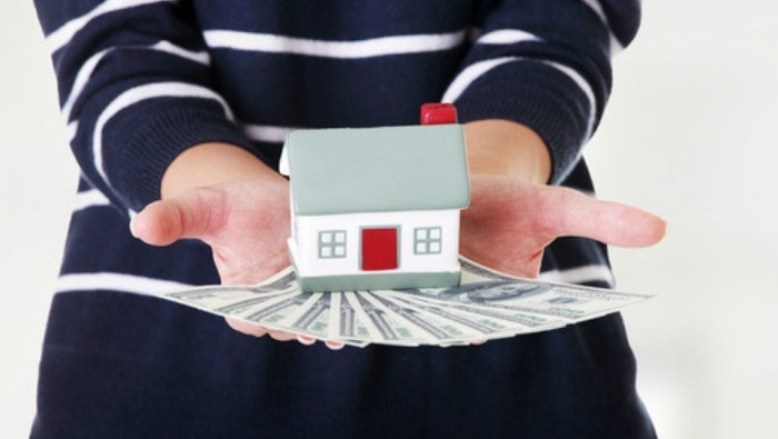 Ways Your House Can Make You Money photo