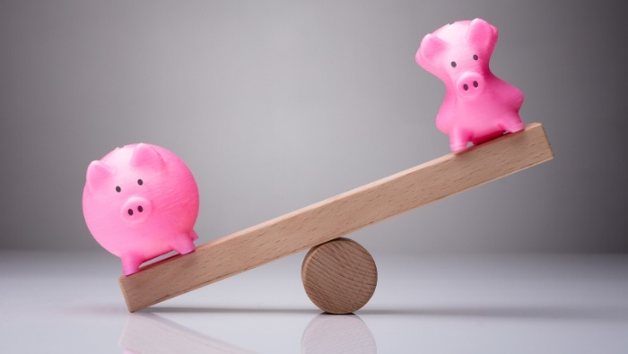 How a 401k Loan Affects Future Wealth photo