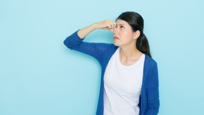 Ways to Remove Odors Naturally and Inexpensively photo