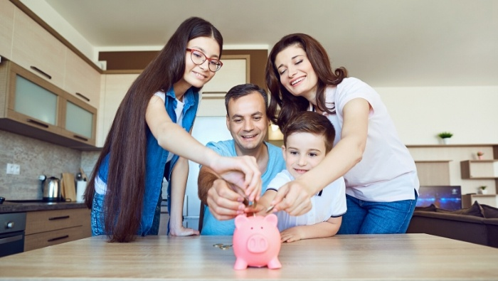 Whole Family Financial Solutions photo
