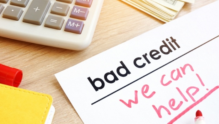 Do Credit Repair Services Really Work photo