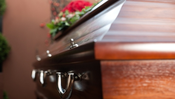 Ways to Reduce Funeral Expenses photo