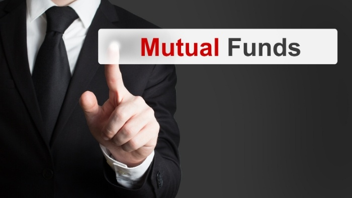Mutual Find Share Classes and Fees photo