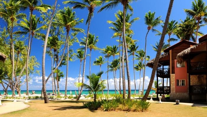 Avoiding Vacation Accommodation Scams photos