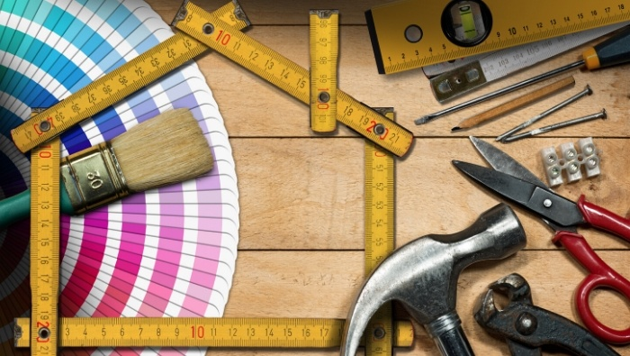 Managing the Cost of Home Repair Projects photo