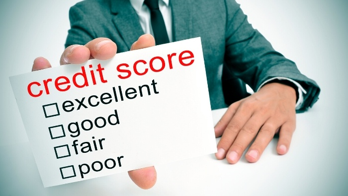 Monthly Bills Affected by Your Credit Score photo