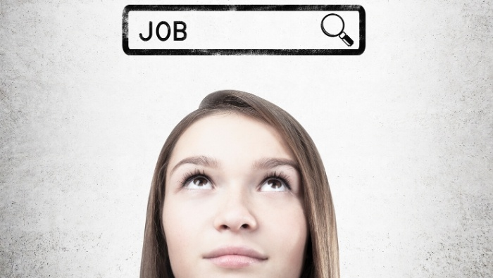 Should Teens Have Part-Time Jobs photo