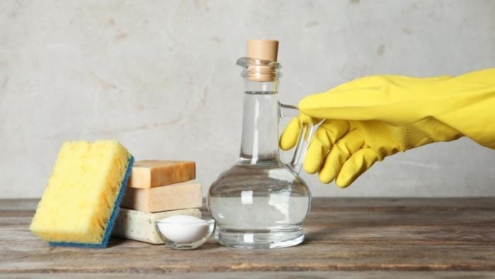Uses for Vinegar photo