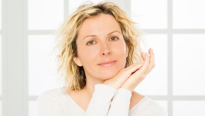 Frugal Facial Oils for Fabulous Skin photo