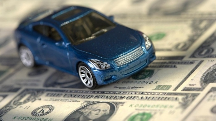 Getting the Best Deal on New Auto Financing photo