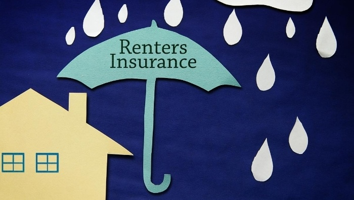 How Much Renters Insurance Do You Need photo