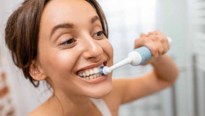 Are Electric Toothbrushes Worth the Cost photo