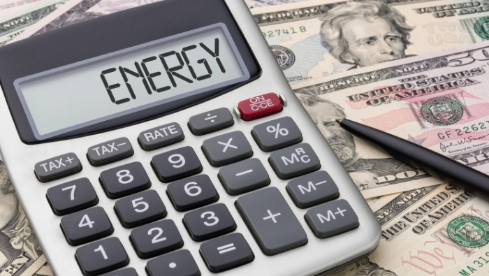 How to Calculate Appliance Electricity Usage photo