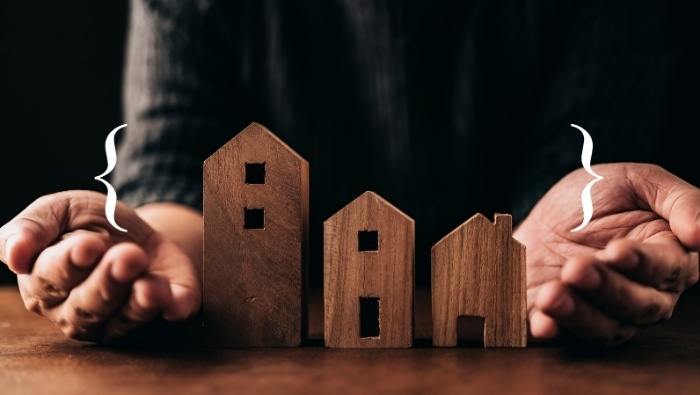Replacement Value vs. Cash Value Homeowners Insurance photo