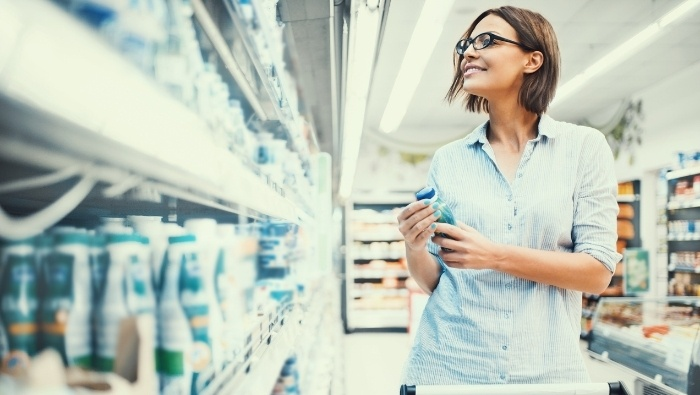 Balancing Healthy Eating with Affordable Grocery Costs photo