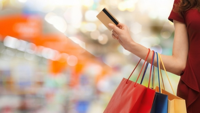 Top Reasons People Overspend photo