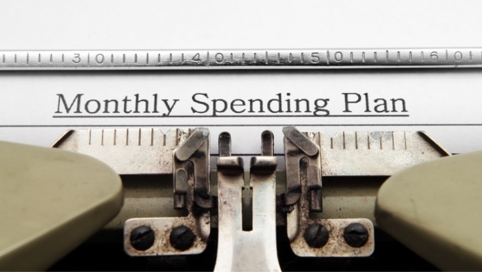 Why You Need Spending Plan Instead of Budget photo