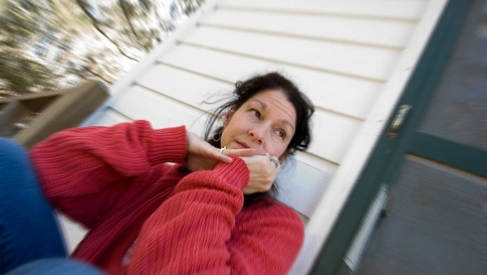 Steps to Overcoming Financial Isolation photo