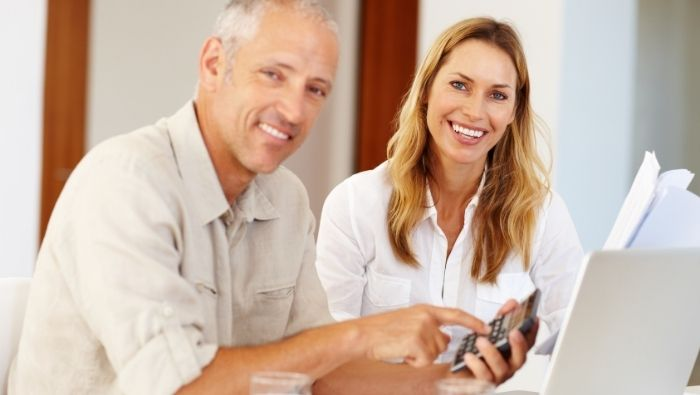 Do I Need a Financial Planner photo