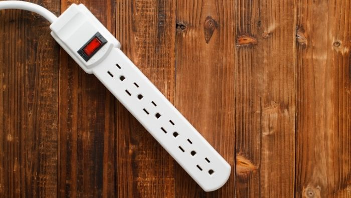 Energy-Saving Tips for Apartment photo