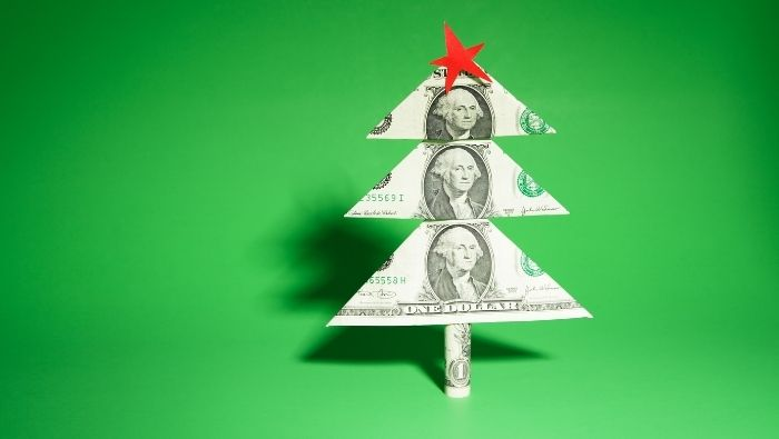 Holiday Tipping on a Budget photo