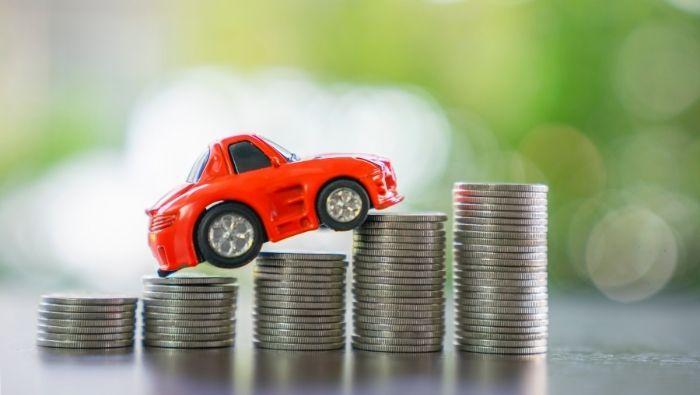 Is Raising Your Insurance Deductible a Good Idea photo