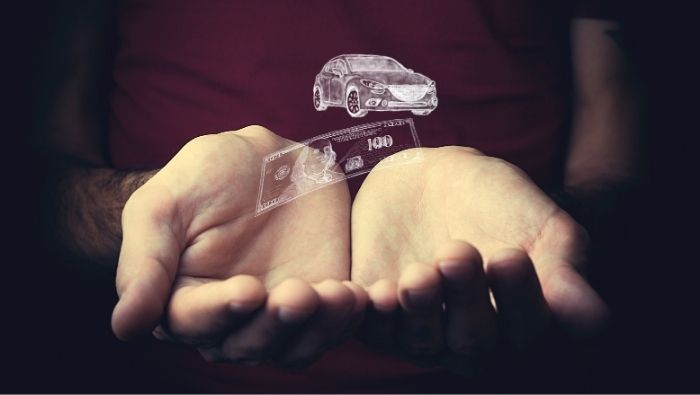 Get Out of a Cosigned Auto Loan photo