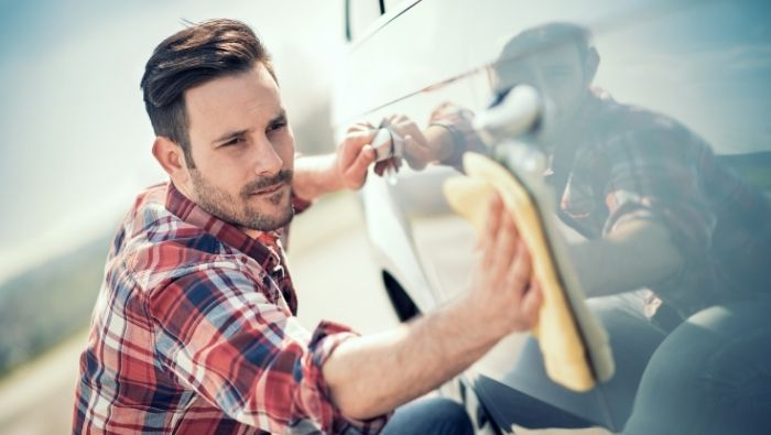 Ways to Extend the Life of Your Car photo