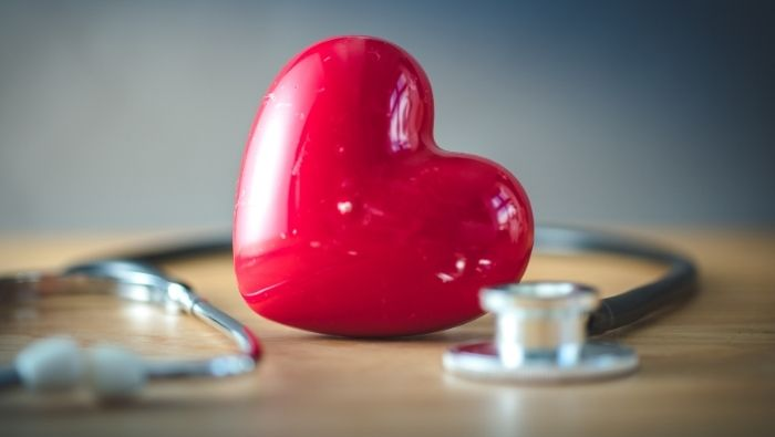 Frugal Ways to Stay Heart Healthy photo