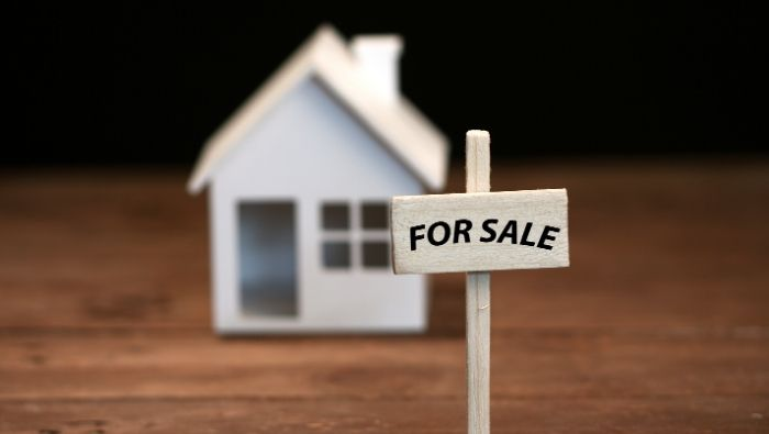 Mistakes to Avoid when Selling Your Home photo