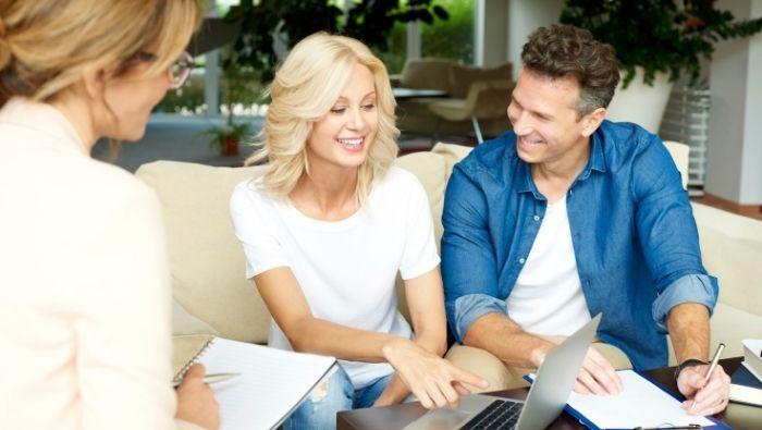 Finding an Honest Investment Advisor photo
