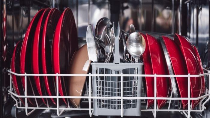 Frugal Homemade Dishwasher Detergent Recipes photo