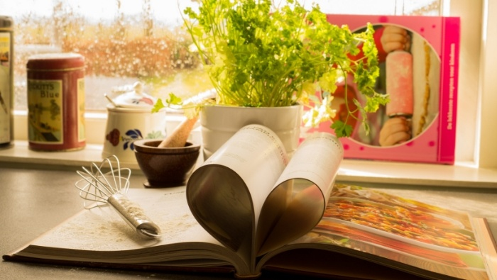 Going Beyond Cheaper Recipes to Reduce Grocery Bills photo
