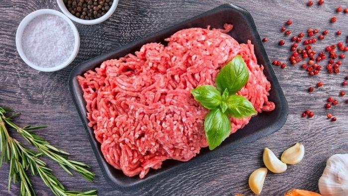 Ways to Stretcher Ground Beef photo