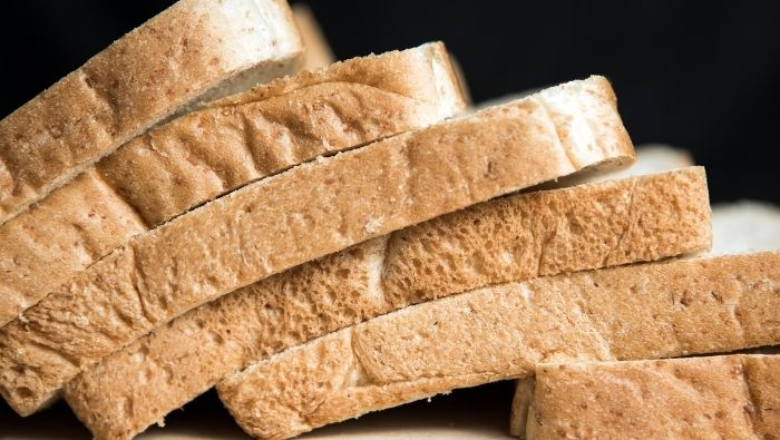Uses for Stale Bread photo