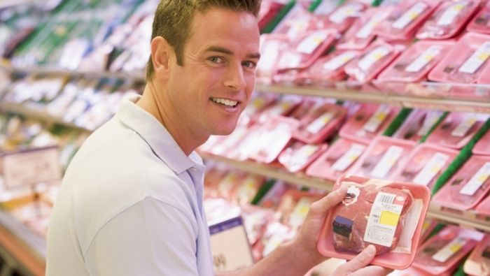 Ways to Save on Meat and Poultry photo