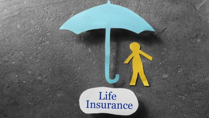 How to Buy the Right Amount of Life Insurance at Good Price photo