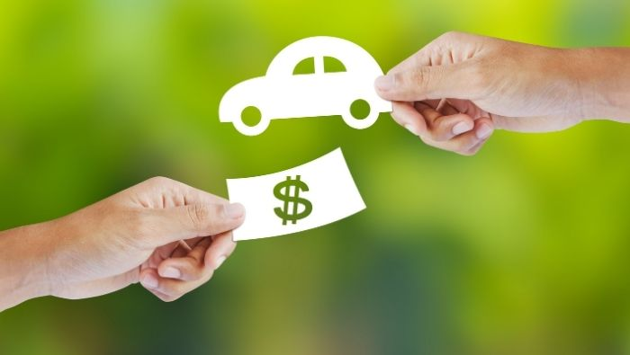 Can I Save Using a 401k Loan to Buy a Car photo