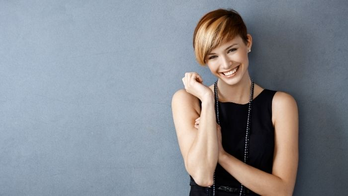 Ways to Extend the Life of Little Black Dress photo
